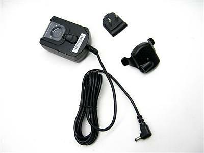GARMIN Rino 520 520HCx 530 530HCx OEM AC Charger Cable!