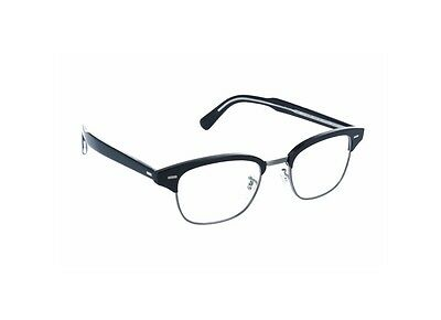Shulman Oliver Peoples 1177 5227 49 20