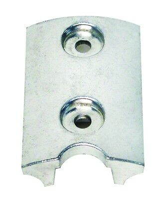 Anode For Johnson Evinrude and OMC Cobra Lower Gearcase  397111  431708