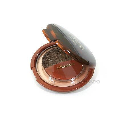 Estée Lauder  Bronze Goddess Powder Bronzer  #01 Light   21g / 0.74 oz