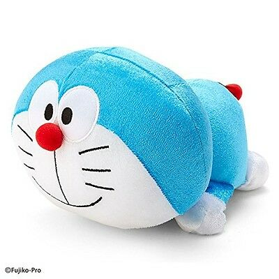 New Sanrio Doraemon Plush Doll /I 'm Doraemon Stuffed Toy Jpaan Anime