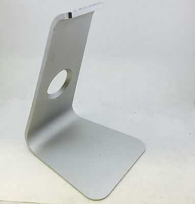 " Apple iMac A1311 21.5"" Stand 2009 - 2011 922-9796"