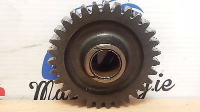 Ford New Holland Gear 31 teeth   #c5nn7142d