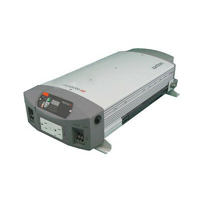 Xantrex Freedom Hf1055 Inverter/charger 806-1055