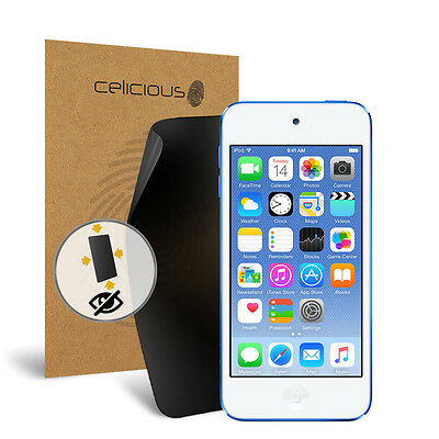 Celicious Privacy Plus Apple iPod Touch 5 [4-Way] Filter Screen Protector