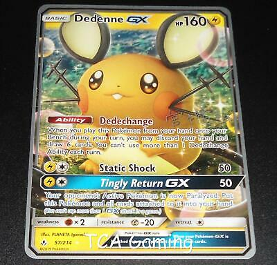 NM AUDINO EX POKEMON: MEGA AUDNIO EX WORLD CHAMPIONSHIPS PROMO CARD SET