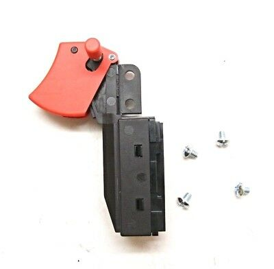 Porter Cable N224532 SWITCH