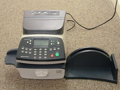 Pitney Bowes Digital Mailing System Franking Weighing Machine DM220 Series in UK
