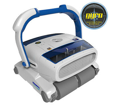 Astral Pool H5 Duo Robotic Pool Cleaner