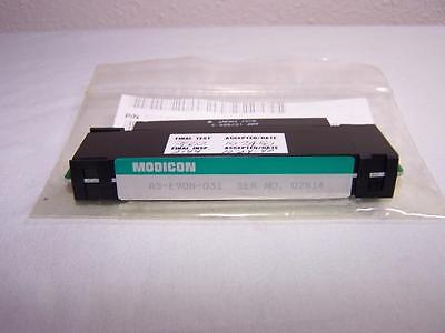 Modicom As-E908-031 Executive Cartridge Module Ase908031New