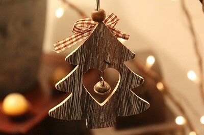Relax & renew with Christmas break in Pembrokeshire country B&B - Xmas special