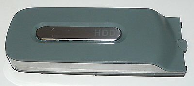 Official Genuine Xbox 360 16GB External Hard Drive HDD