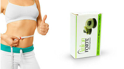 Amlan Forte - EFFECTIVE WAY TO SLIMMING 30 tablets