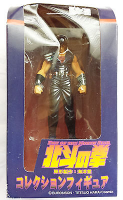 Fist Of The North Star Imported Action Figure (A)