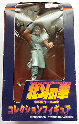 Fist Of The North Star Imported Action Figure (E)