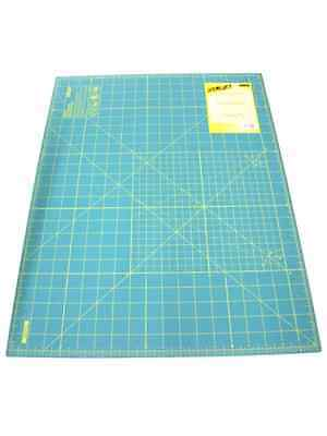 Self Healing Rotary Mat New Quilting Tools Equipment Crafts Sewing FREE SHIPPING