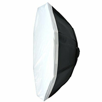 "Godox Octagon Softbox 37"" Light Diffuser and Modifier with Bowens Mount"