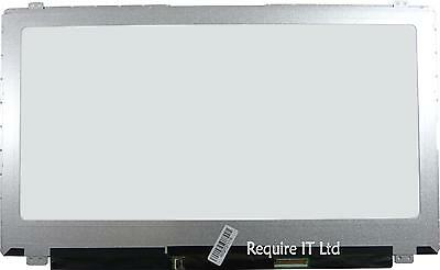 """15.6"""" LED With Touch Screen TS For IBM Lenovo Ideapad Flex 15 Model 20309"""