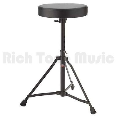 Stagg DT-22BK Drum Throne
