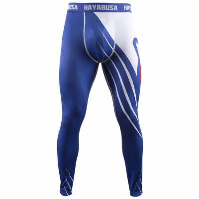 NEW Recast Compressions Pants - Boxing, Martial Arts, MMA