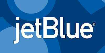 Jeblue Travel Bank Credit 672$ for 500$