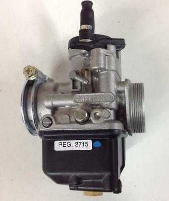 .02715 CARBURATORE PHBL AS 24mm BS DELL'ORTO