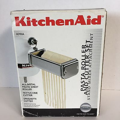 pasta makers small kitchen appliances kitchen dining bar home garden 5 369 items