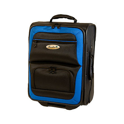Stunning Lawn Bowls Bag- New Product -Henselite Model Ht801- Only $139!!