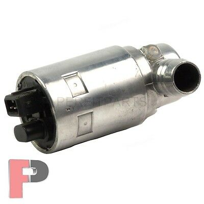 New Idler Air Control Valve IAC Motor fits BMW E36 318i  318is M42 13411433627