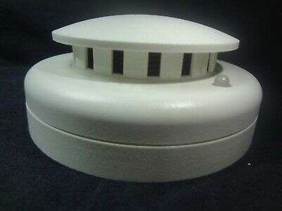 GE EST Vigilant V-PS V PS Photoelectric Smoke Detector FREE SHIPPING !!!