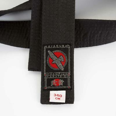 NEW Karate Belt - Boxing, Martial Arts, MMA