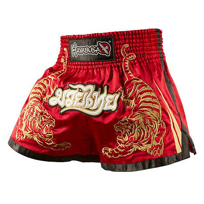 NEW Muay Thai Fight Shorts - Boxing, Martial Arts, MMA