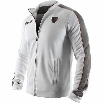 NEW Hayabusa Track Jacket - Boxing, Martial Arts, MMA