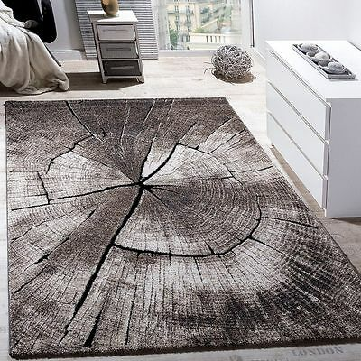 New Modern Rug Novelty Design Small Large Size Rugs Carpets Artistic Look Soft