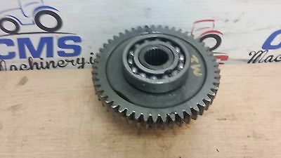 Ford New Holland PTO Gear 32/49 teeth  #D8NN745BA