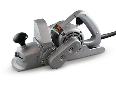 Skil 100 Type-4 (7.5 Amp) Shortbed