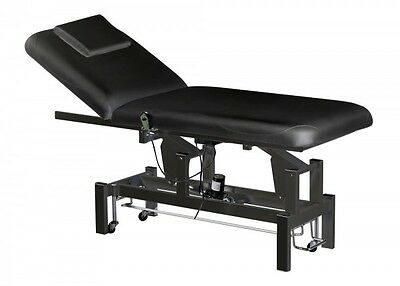 1 Motor Salon Couch For Beauty Salons, Colleges & Home use