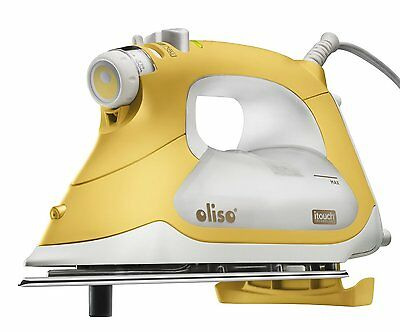 Oliso Smart Iron TG1600