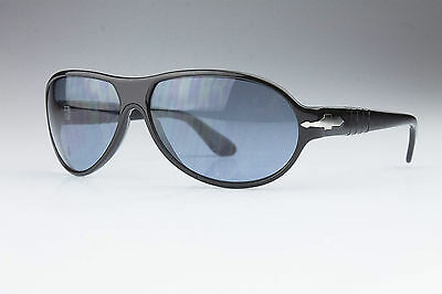 80' PERSOL by RATTI  sport style / made in Italy