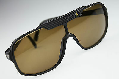 Vintage 90'  RARE * JOHN PLAYER SPECIAL * / sole / sunglasses /