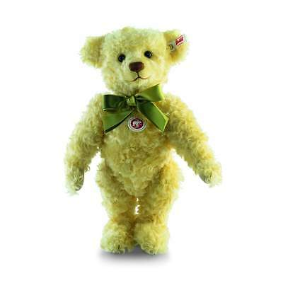 Steiff Limited Edition British Collectors Bear 2016 - EAN 664953 - Free Delivery