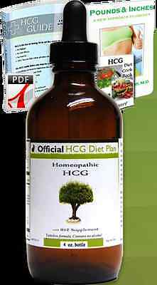 Diet drops Hcg 4oz FREE FAST SHIPPING amaizing results!!*