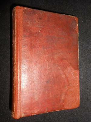 The Koran, Commonly Called Alcoran of Mohammed - 1795 - George Sale, Islam/Quran