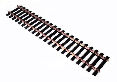 Zenner Kit 4 Straight Tracks the trace 2(64mm) L=60cm Track screws