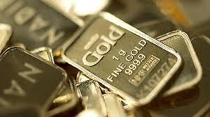 Online Business Opportunity - Work With Gold From Home