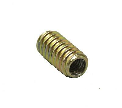 Threaded Fitting Draft Beer Faucet Ferrule Standard Hanger Bolts Tap Handles