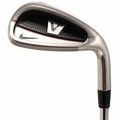 Nike Victory Red P Iron Golf Club Stainless Steel Shaft