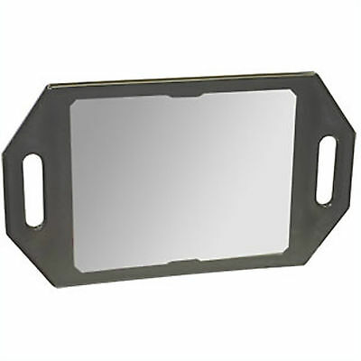Two Handed Back Mirror