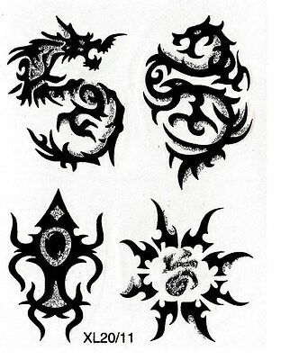 Tatouage Temporaire, Ephemere , tatto, Tattoo Temporary