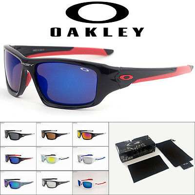 Oakley VALVE 2072 with package New Sports Sunglasses on Discount